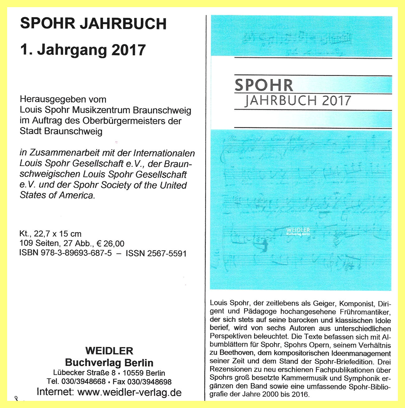 The_Spohr_Society_of_the_United_States